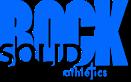 Lubbockgymnastics's Company logo