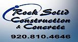 Rocksolidcc's Company logo