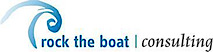 Rock The Boat Consulting's Company logo
