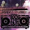 Rock The Dub's Company logo