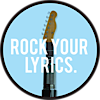 Rock Your Lyrics's Company logo