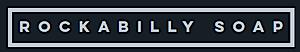 Rockabillysoap's Company logo