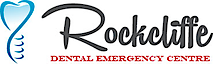 Emergencydentistottawa's Company logo