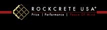 Rockcrete USA