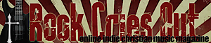 Rockcriesout's Company logo