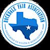 Rockdale Fair Association's Company logo