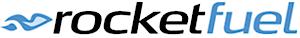 Rocket Fuel's Company logo
