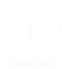 Rocket Team's Company logo