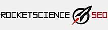 Rocketscience-seo's Company logo