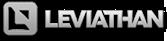 Peteralbin's Company logo