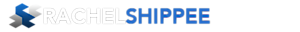 Rachelshippee's Company logo