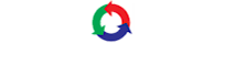 Resolusieventsolutions's Company logo