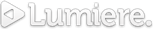 Ecofocs's Company logo
