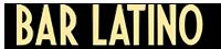 Restoranbeograd's Company logo