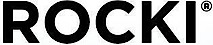 Rocki Technology's Company logo
