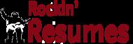 Rockin' Resumes's Company logo