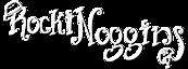 Rockinoggins's Company logo