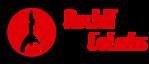 Rockitcolabs's Company logo