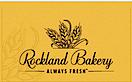 Rockland Bakery's Company logo