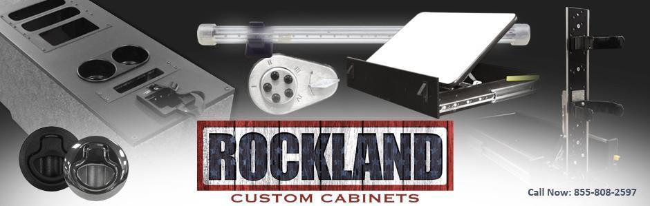 Rockland Custom Cabinets Competitors, Revenue And Employees   Owler Company  Profile