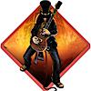 Rocknblues Club's Company logo