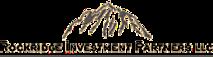 Rockridge Investment Partners's Company logo