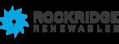 Rockridge Renewables's Company logo