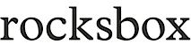 RocksBox's Company logo