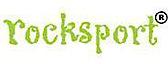 Rocksportadventures's Company logo