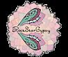 Rockstargypsy's Company logo