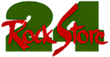 Rockstore24's Company logo