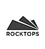 Rocktops Granite And Stone Fabrication's Company logo