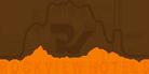 Rockview Hotel Apapa's Company logo