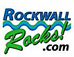 Rockwall Rocks's Company logo