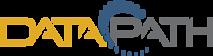 Datapath's Company logo