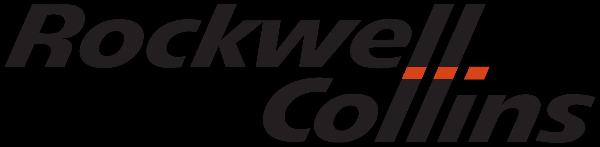 Rockwell collins forex форекс демо счет