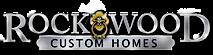 Rockwood Custom Homes's Company logo