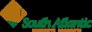 Southatlanticcp's Company logo