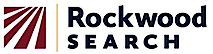 Rockwood Search's Company logo