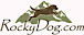 Rocky Mountain CPR and First Aid's Competitor - Rockydog logo