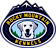 Rocky Mountain CPR and First Aid's Competitor - Rocky Mountain Kennels logo
