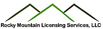 Rocky Mountain Licensing Services's Company logo