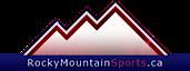 Rocky Mountain Sports's Company logo