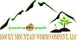Rockymountainwormcompany's Company logo