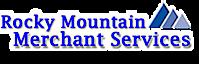 Rocky Mountains Merchant Services's Company logo