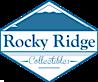 Rocky Ridge Collectibles's Company logo
