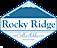 Rocky Ridge Collectibles's company profile