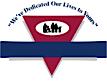 Rocky Ridge Manor's Company logo