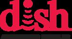 Rocky's Satellite Dish Network Sarasota's Company logo