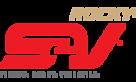 Rocky S2v's Company logo